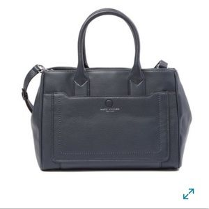 Empire City Marc Jacobs Tote
